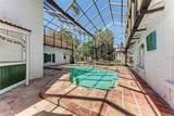 705 Palma Sola Boulevard - Photo 47