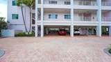 3708 Gulf Drive - Photo 6