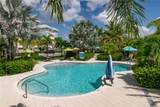 395 Aruba Circle - Photo 36