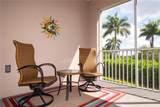 395 Aruba Circle - Photo 7