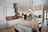 12020 Legacy Estates Boulevard - Photo 10