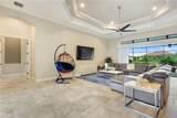 12020 Legacy Estates Boulevard - Photo 20