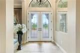 12020 Legacy Estates Boulevard - Photo 21