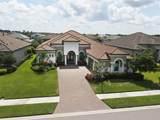 12020 Legacy Estates Boulevard - Photo 5