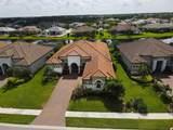 12020 Legacy Estates Boulevard - Photo 6