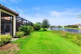 12020 Legacy Estates Boulevard - Photo 65