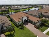 12020 Legacy Estates Boulevard - Photo 7