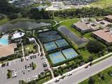 12020 Legacy Estates Boulevard - Photo 70