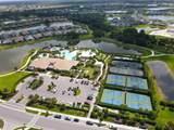 12020 Legacy Estates Boulevard - Photo 71