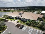 12020 Legacy Estates Boulevard - Photo 72