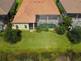 12020 Legacy Estates Boulevard - Photo 8