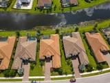 12020 Legacy Estates Boulevard - Photo 9