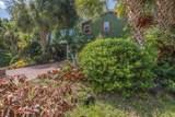 17191 Nixon Ave - Photo 46