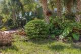 17191 Nixon Ave - Photo 47