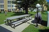 3680 Lake Bayshore Drive - Photo 24