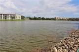 3680 Lake Bayshore Drive - Photo 26
