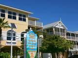 2719 Gulf Drive - Photo 43