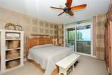 1935 Gulf Of Mexico Drive - Photo 18