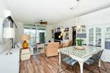 1935 Gulf Of Mexico Drive - Photo 4