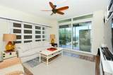 1935 Gulf Of Mexico Drive - Photo 6