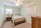 401 Country Club Drive - Photo 24