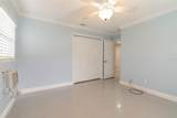 401 Country Club Drive - Photo 27