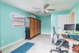 401 Country Club Drive - Photo 30