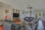4091 Enclave Place - Photo 18