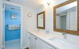 4960 Gulf Of Mexico Drive - Photo 14