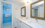 4960 Gulf Of Mexico Drive - Photo 15