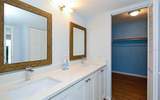 4960 Gulf Of Mexico Drive - Photo 16
