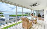 4960 Gulf Of Mexico Drive - Photo 4
