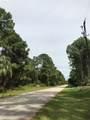 Wyola Avenue - Photo 4