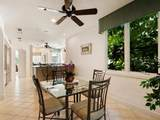 370 Gulf Of Mexico Drive - Photo 19