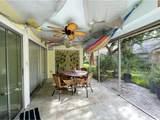 4939 Village Gardens Drive - Photo 10