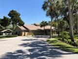 4939 Village Gardens Drive - Photo 11