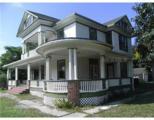 421 Magnolia Street - Photo 2