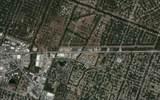 20495 Kenilworth/ On Veterans Boulevard - Photo 1