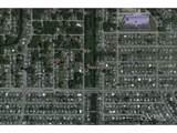 1620 Birchcrest Boulevard - Photo 1