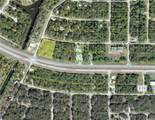 Tanglewood/Tamiami/Pembroke Avenue - Photo 1