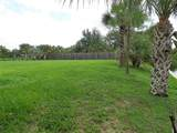 Lot 99 Sabal Palm - Photo 6