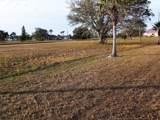17331 Cape Horn Boulevard - Photo 1