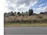 3339 Sulstone Drive - Photo 1