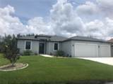 8380 Tecumseh Circle - Photo 1