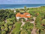 6150 Manasota Key Road - Photo 35