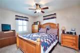 21556 Edgewater Drive - Photo 13