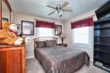 21556 Edgewater Drive - Photo 15