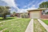 21556 Edgewater Drive - Photo 29