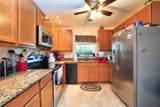 21556 Edgewater Drive - Photo 4