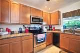 21556 Edgewater Drive - Photo 5